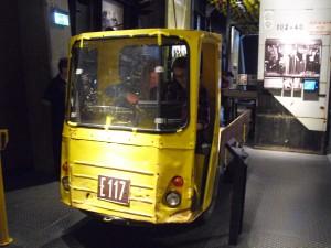 DSCI0016