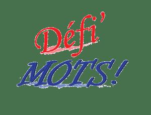 DM_logo_deca