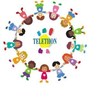 telethon-2
