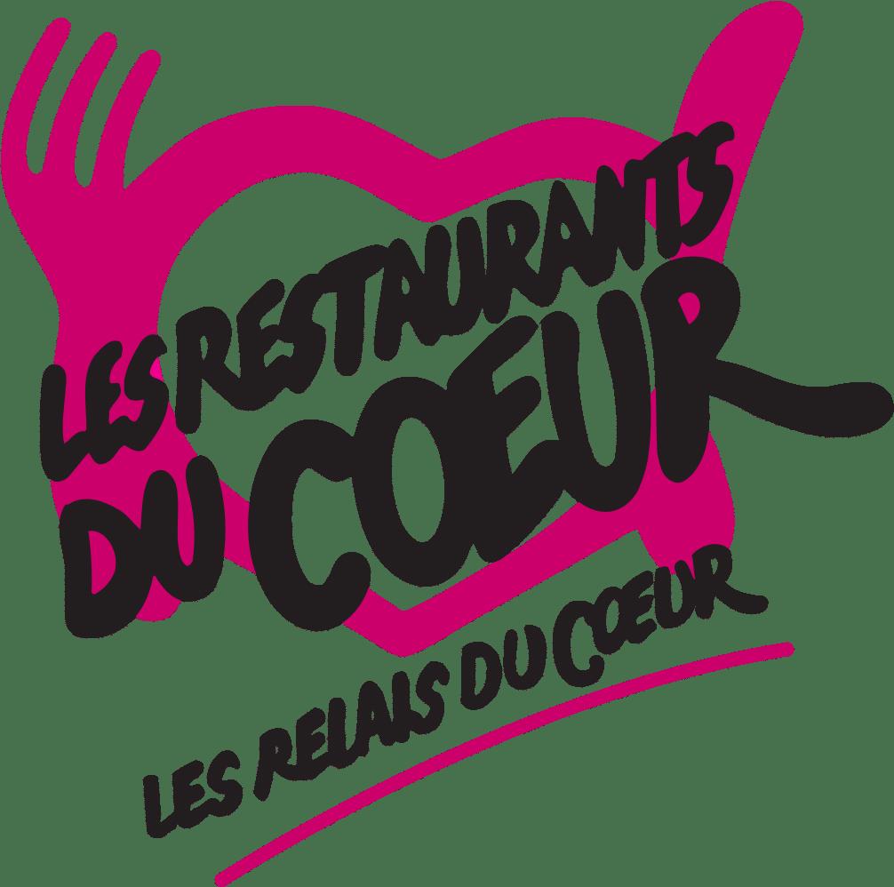 Bol de frites : la mobilisation des élèves de Sainte-Geneviève saluée