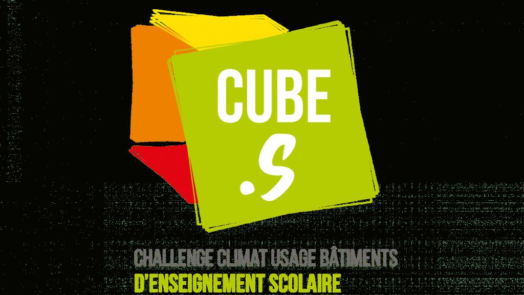 Journée de lancement du projet CUBE's